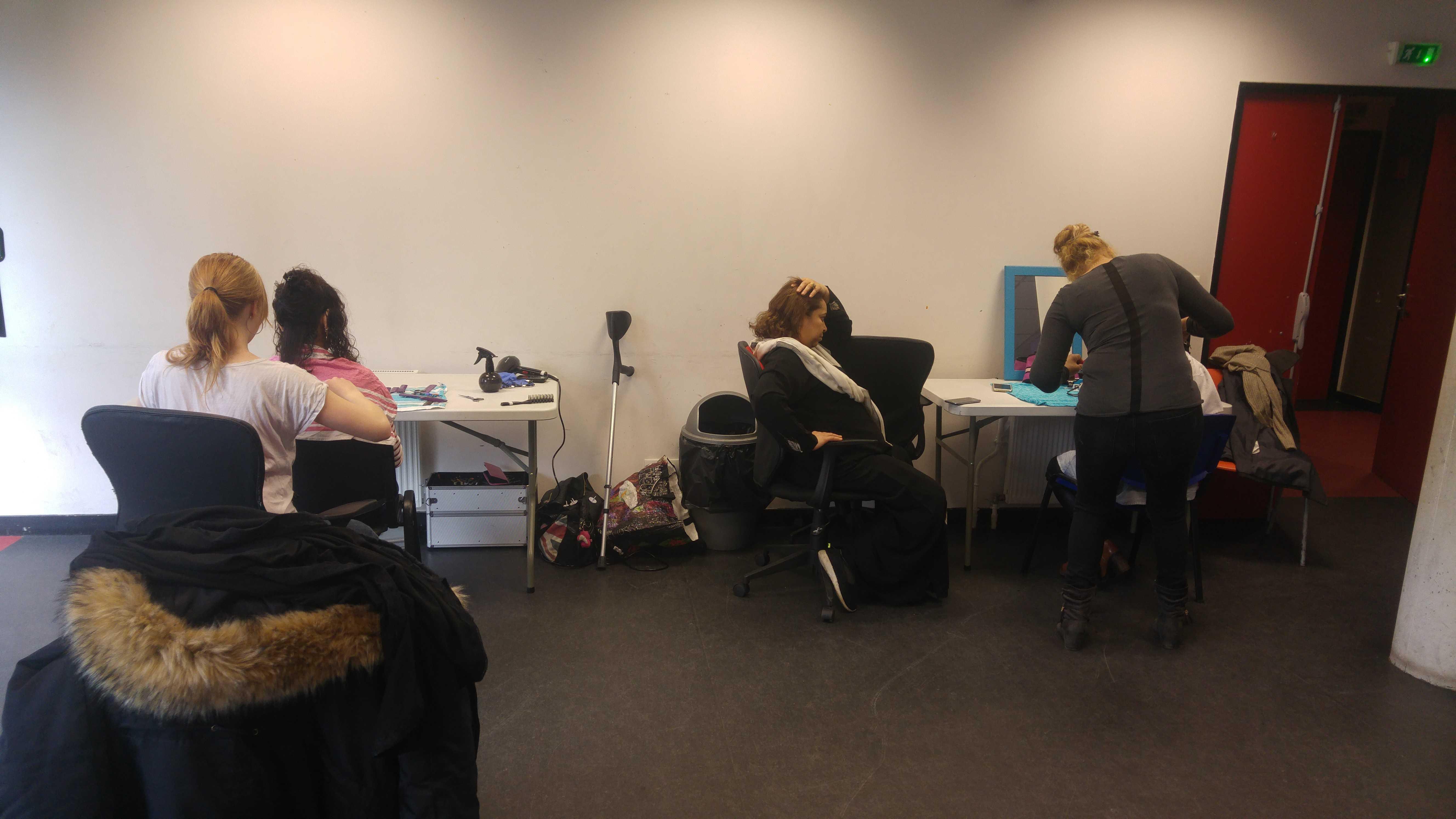 atelier coiffure (1)