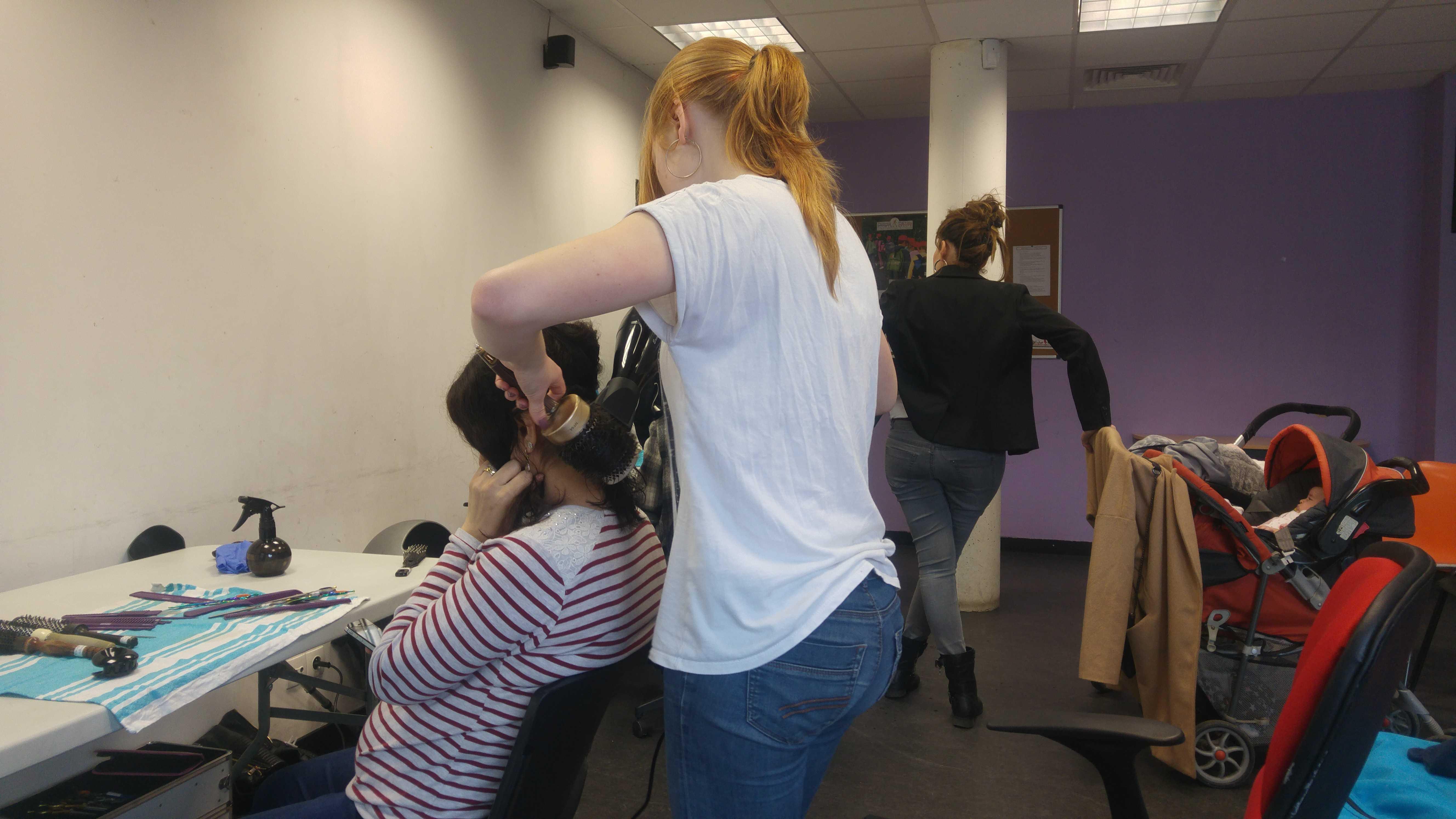 atelier coiffure (2)
