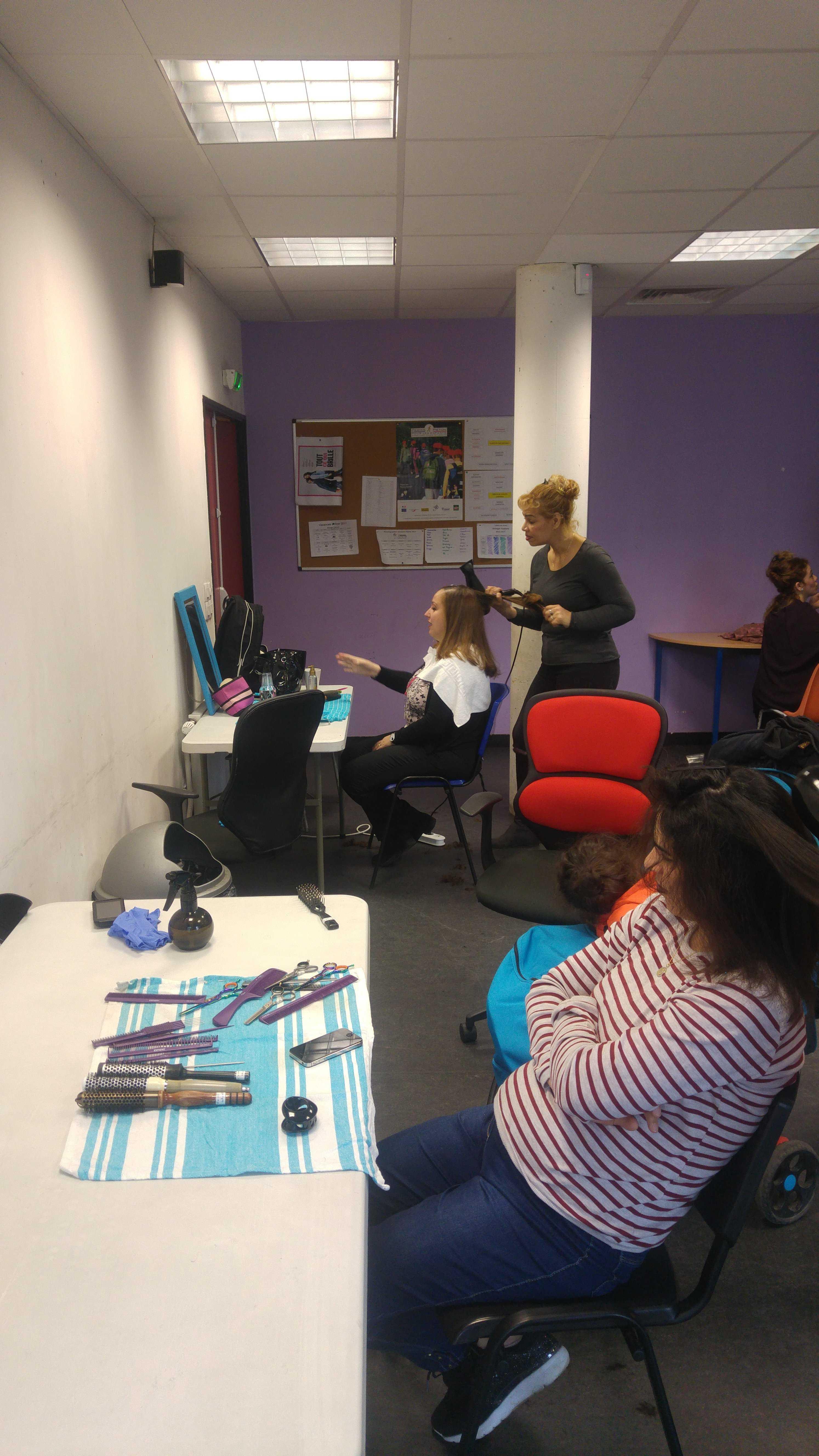 atelier coiffure (3)