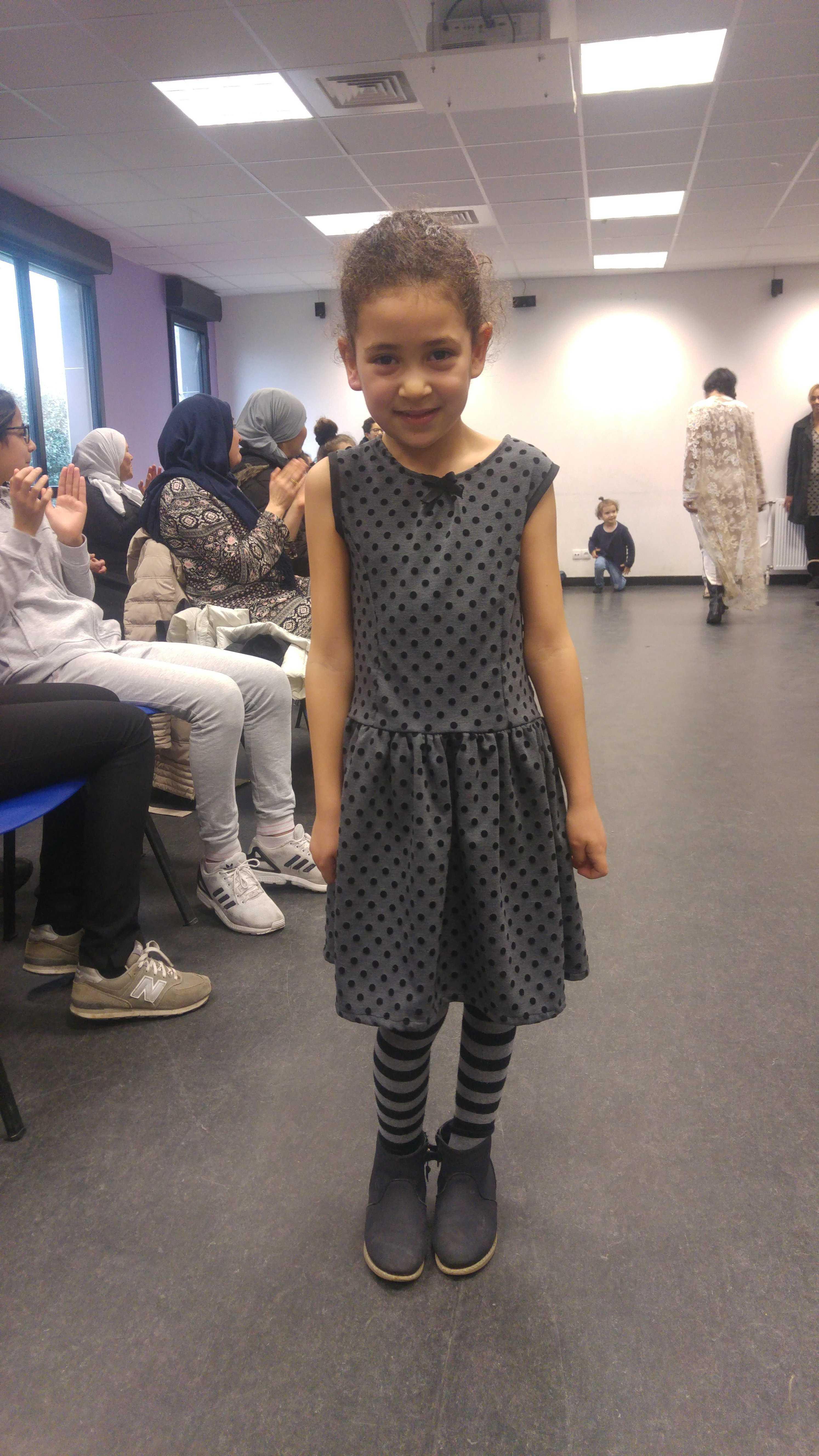 défilé couture (11)