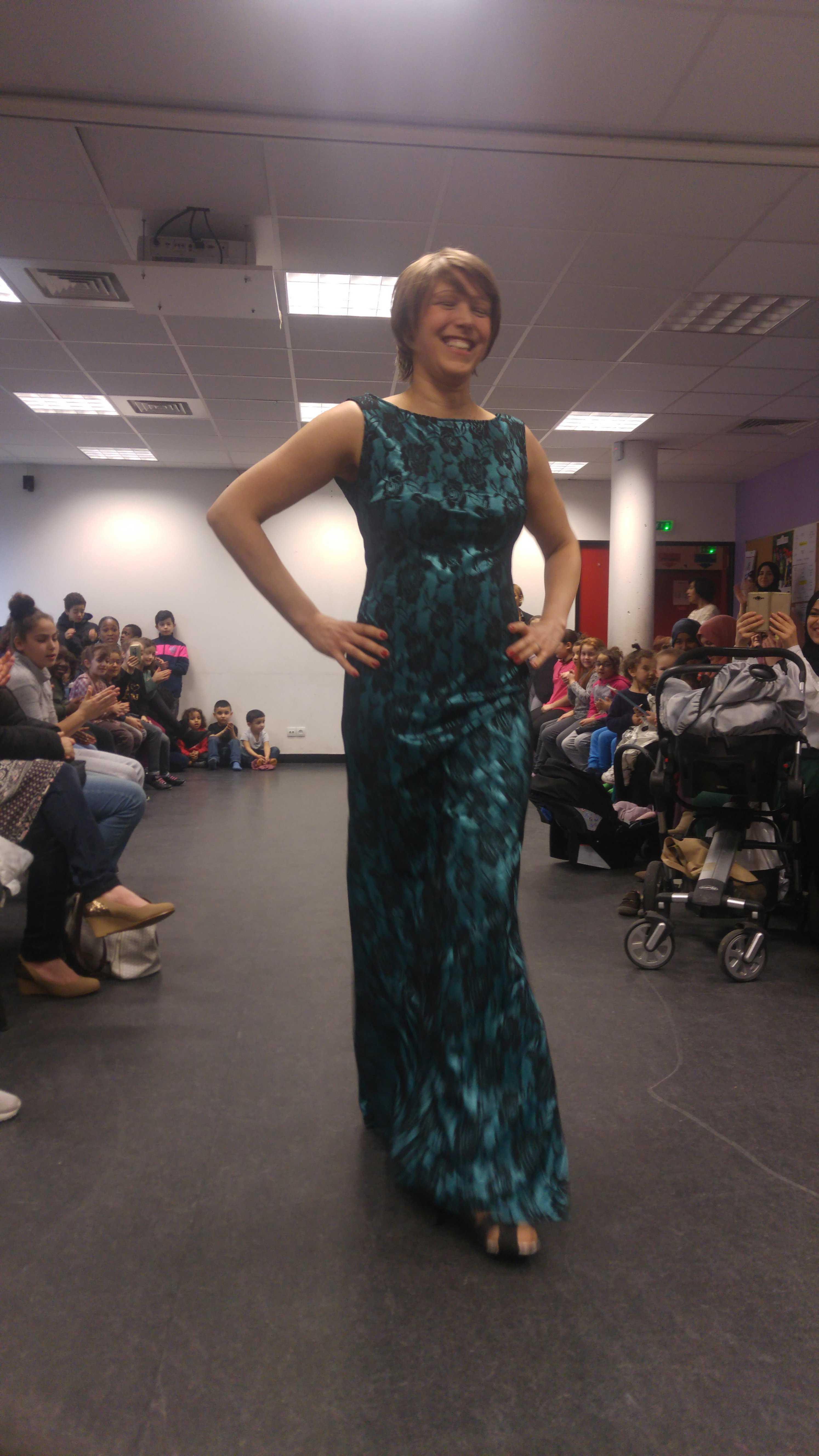 défilé couture (12)
