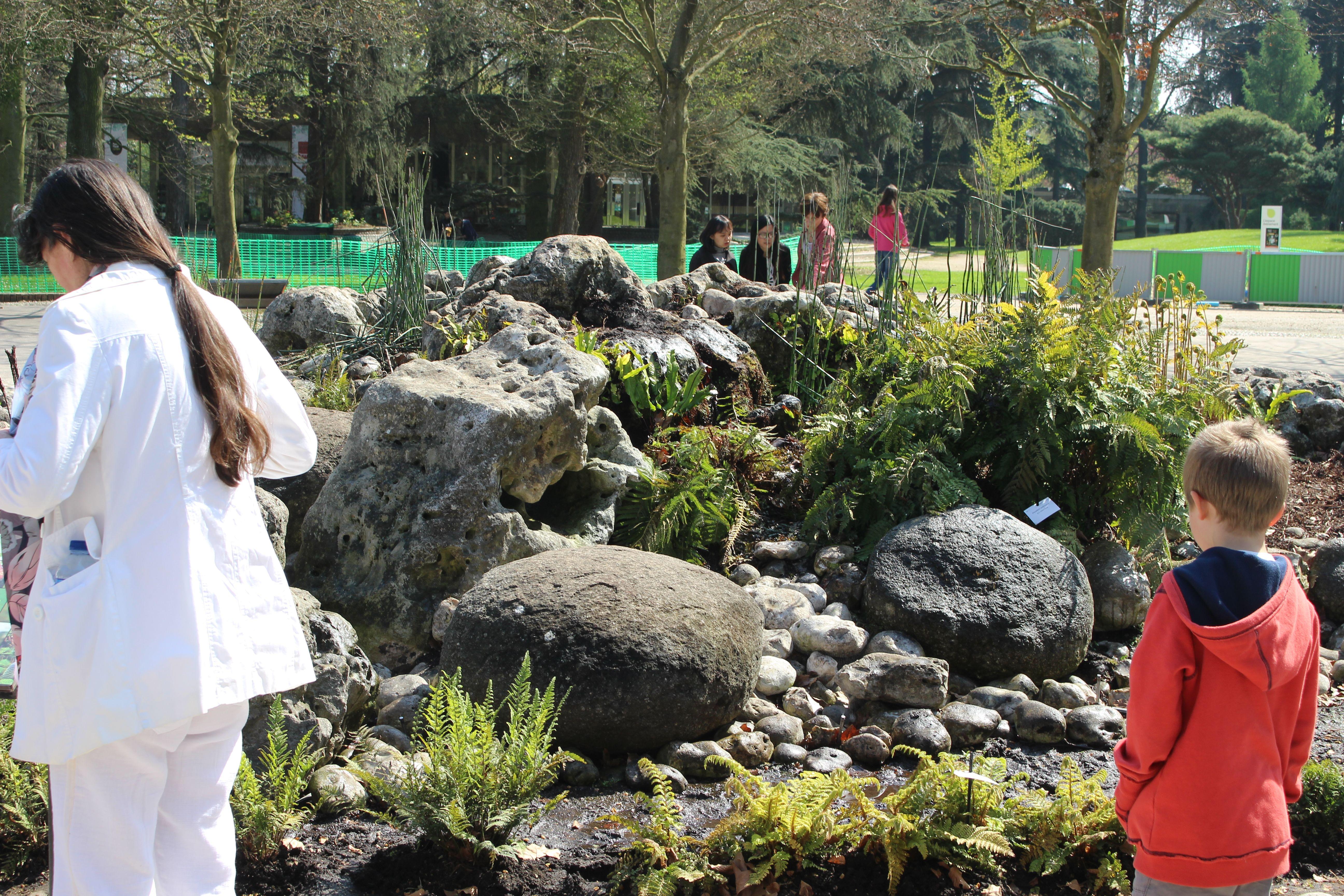 parc floral vac avril 20170025 (29)