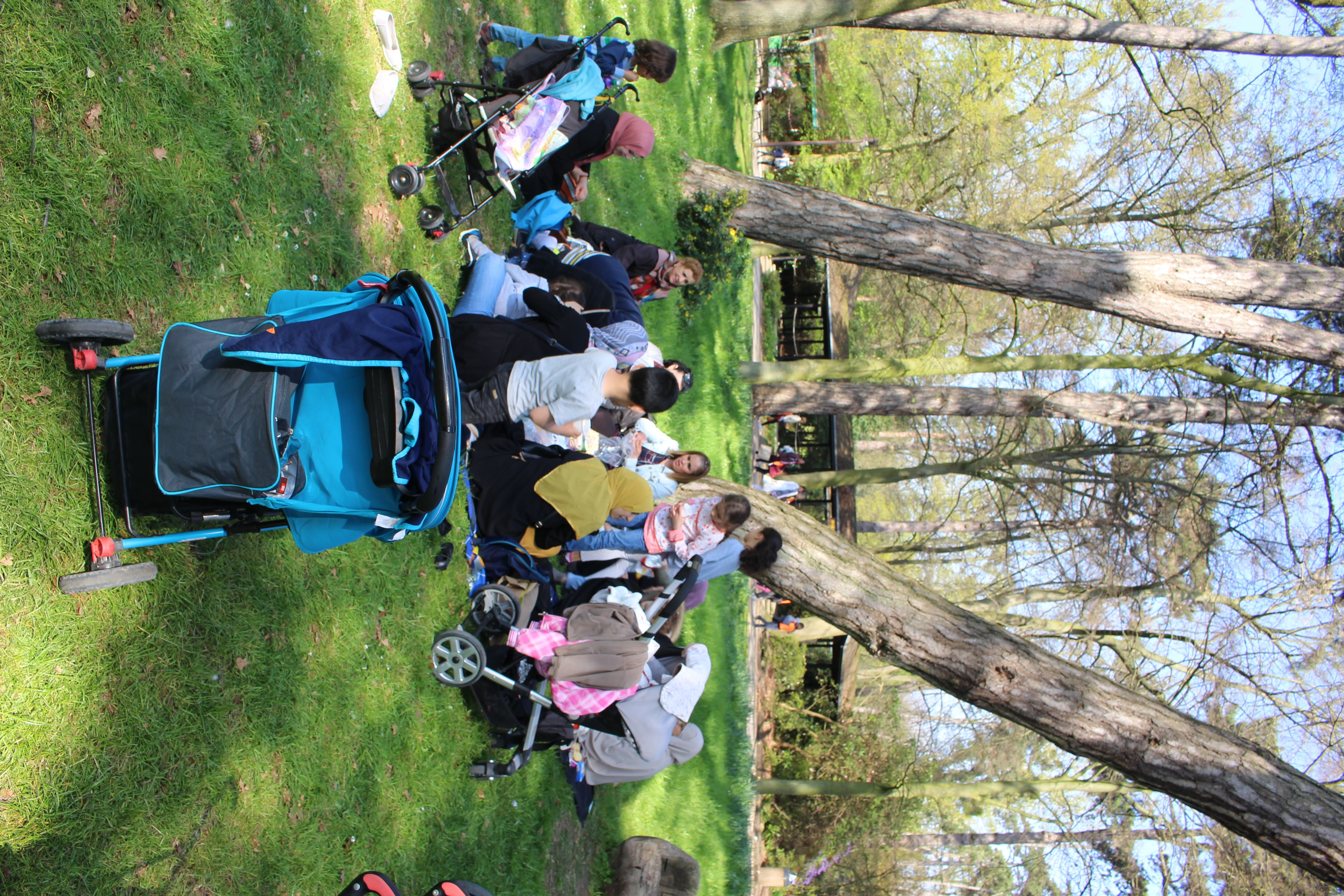 parc floral vac avril 20170025 (47)