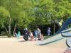 parc de la roseraie vac avril 20170023