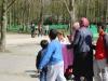 parc floral vac avril 20170025 (28)