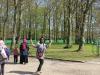 parc floral vac avril 20170025 (30)
