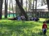 parc floral vac avril 20170025 (42)