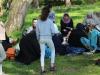 parc floral vac avril 20170025 (44)