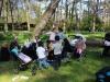 parc floral vac avril 20170025 (46)