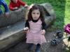 parc floral vac avril 20170025 (50)