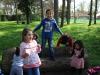 parc floral vac avril 20170025 (51)