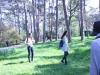 parc floral vac avril 20170025 (52)
