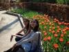 parc floral vac avril 20170025 (61)